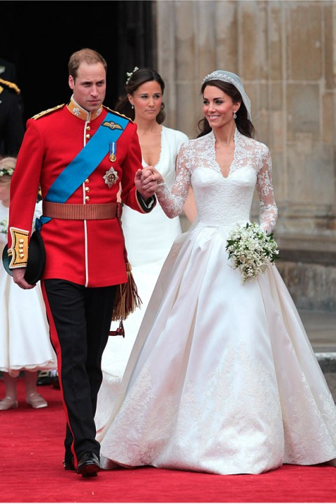 Kate Middleton Blog Post 5