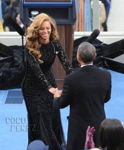 beyonce-in-emilio-pucci-presidential-inauguration-2013__oPt