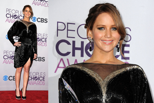 jennifer-lawrence-peoples-choice-awards-pcas-2013-1