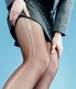 womens-pantyhose-258x300
